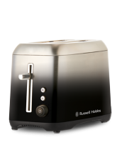 Find out more about the RHT82BKF Midnight 2 Slice Toaster
