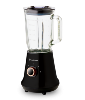 Find out more about the RHBL70COP Brooklyn Blender