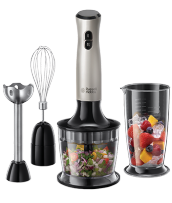 Find out more about the RHSM700 3-in-1 Classic Hand Blender