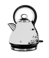 russell hobbs spare parts manual